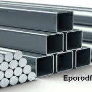 آهن و کاربردها و ترکیبات این فلز در صنعت و دیگر اطلاعات عمومی این فلز
