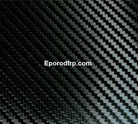 استفاده از میلگرد کامپوزیتی CFRP در بهسازی و مقاوم سازی سازه ها